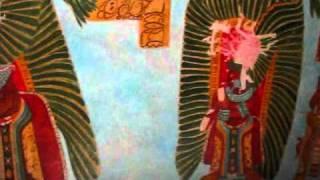 preview picture of video 'Tour: Museo de la Cultura Maya, Chetumal, Quintana Roo, México'
