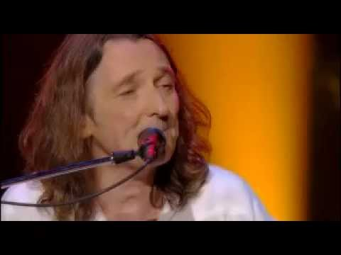 Significato della canzone The logical song di Supertramp