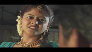 New Release Tamil Movie 2018   Latest  Movie   Exclusive Release Tamil Movie New Upload 2018 HD