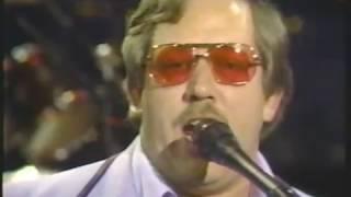 Rose Colored Glasses - John Conlee