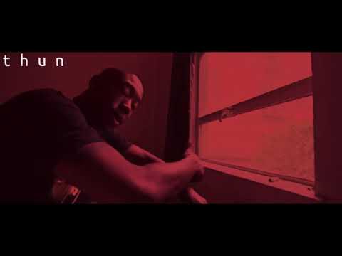 Shame [Sad Version] ft. Zach Long