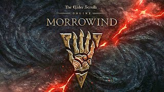 ЗАМЕЧАТЕЛЬНО ► The Elder Scrolls Online: Morrowind