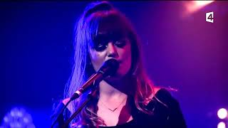Angus & Julia Stone - Other Things (concert live Casino de Paris 2018) / Girls Just Wanna Have Fun