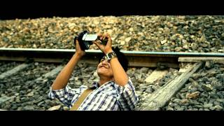 Shakal Pe Mat Ja - Trailer