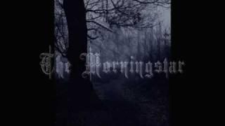 Draconian-the morningstar-español