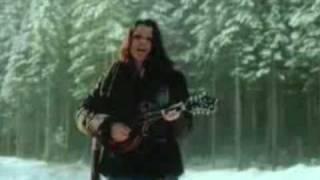 I Heard My Saviour Calling Me by Rhonda Vincent