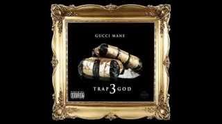 Gucci Mane ft. Chief Keef - Start Pimpin (Lyrics)
