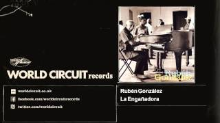 Rubén González - La Engañadora