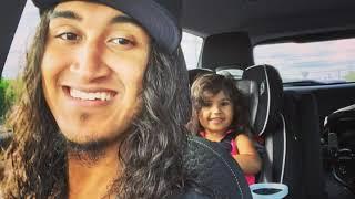 Kid Rock's Son   2017  Robert James Ritchie Jr