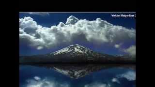 Faith Hill - Beautiful (HD)