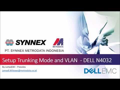 Dell S4128F-ON configuration - смотреть онлайн на Hah Life