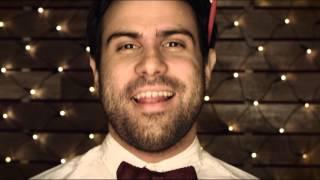 Lo Mejor Lo Peor  - Okills  (Video)