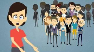 Анимационный видеоролик - лучшая реклама