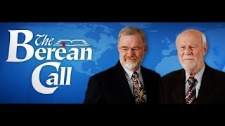 What is the Kundalini Spirit? | The Berean Call
