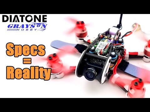 diatone-gtr90---the-new-standard-for-micro-fpv-2-inch-prop-drone-racer--review--unboxing