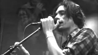 The All-American Rejects - Can't Take It (Subtitulos en Español)