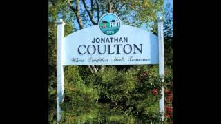 Jonathan Coulton - I Crush Everything