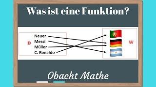 Eintracht vs wolfsburg