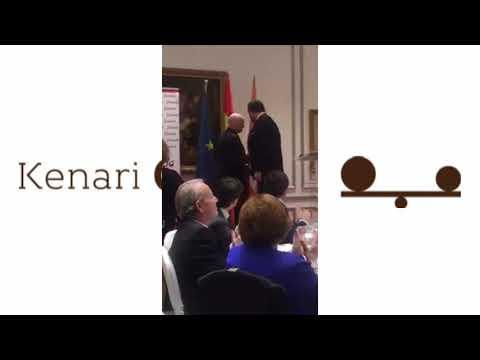 Video de Abogado de divorcios en Getxo Kenari Orbe Abogados