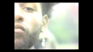 DANIEL HEX - GODSPEED (VIDEO)