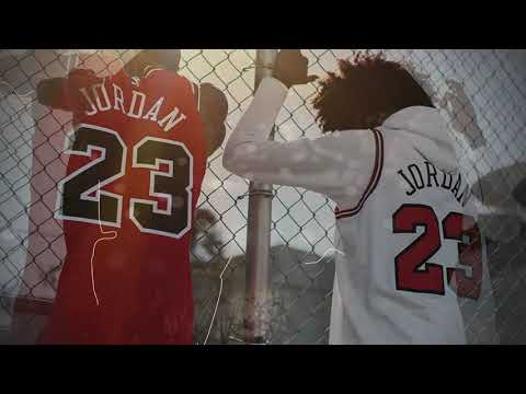 "Nike To Release Authentic And Swingman Michael Jordan Jerseys To Celebrate ""Last Shot"""