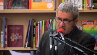 Michael Parenti Is Bush A Failure