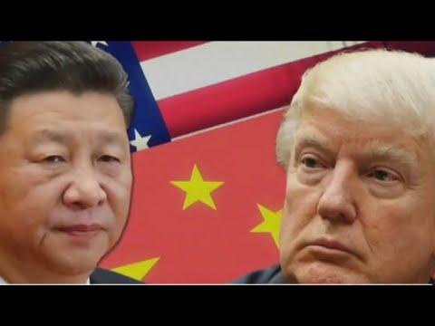 العرب اليوم - واشنطن تفرض رسومًا جمركية جديدة على المنتجات الصينية