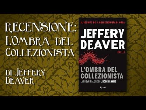 Vidéo de Jeffery Deaver