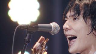 flumpool「明日への賛歌」Liveat「MOMENT」横浜アリーナ