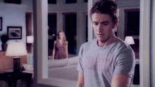 Clay & Sara • Goodbye to the Girl • David Cook