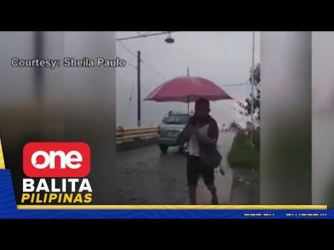 [News5]  Buhay ng isang lolo ice cream vendor