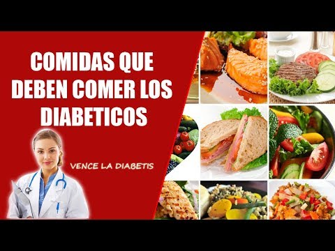 Hospital para mujeres con diabetes mellitus