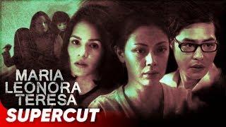 Maria Leonora Teresa | Supercut