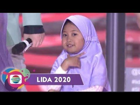 تحميل M Tube Tv Indosiar بجودة عالية يلا اسمع