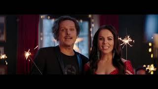 CHINASKI & KATARÍNA KNECHTOVÁ - Milióóóny přání (official video)