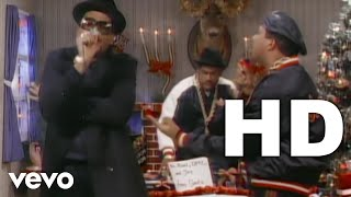 Christmas in Hollis de Run DMC