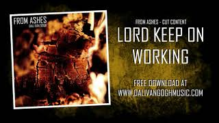 Lord Keep On Working - Free Download