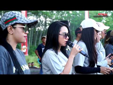 LAGI SYANTIK NEW PALLAPA - MIANKS COMMUNITY WONOKERTO 2018 Mp3