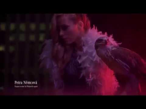 TVC: SUV 2016 TV commercial Inspiration Mercedes Benz original