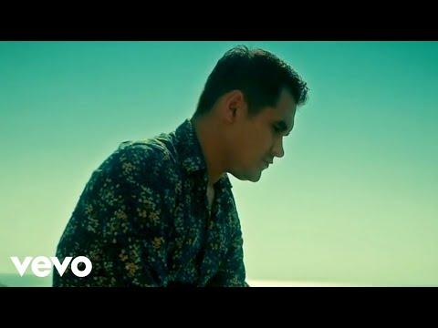 Banda Los Recoditos – Tiempo (Historia)