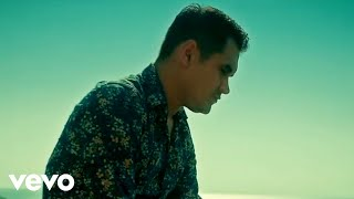 El Tiempo - Banda los Recoditos  (Video)