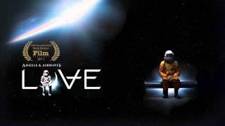 Angels and Airwaves Love Film Score Piece