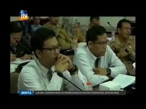 www.pojokpitu.com : Dewan Pertanyakan Pinjaman Dana BRI Rp 13,6 M pada PD Pasar