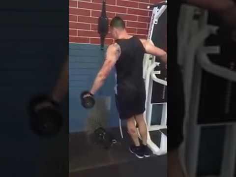 Isaac's Video no 19