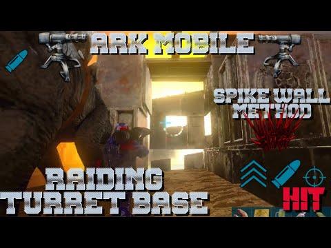 🥇 Ark mobile 2 0 hack (android-ios) | Cheats MOD APK 2019