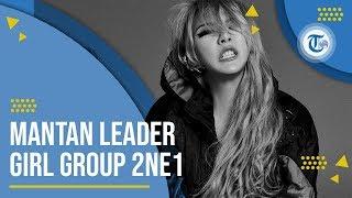 Profil CL (Lee Chae Rin) - Penyanyi, Penari, dan Rapper serta Mantan Leader 2NE1
