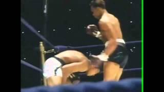 Muhammad Ali  the best.mp4