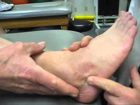 Tratamentul artrozei și artritei degetelor