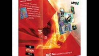 Procesori - CPU AMD, Procesor, Prodaja, Cene