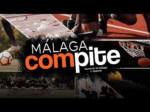 Gala Málaga Compite 2021